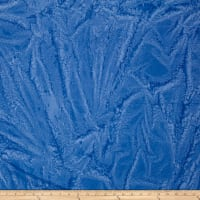 Batik Cotton Basics   Bluebird