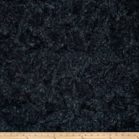 Batik Cotton Blenders Marble Charcoal