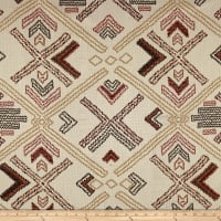 Artistry Navajo Southwest Cloudcroft Jacquard Canyon