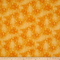 Maywood Studio Paradise Diffused Tonal Orange