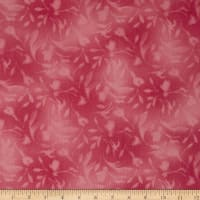 Maywood Studio Paradise Diffused Tonal Pink