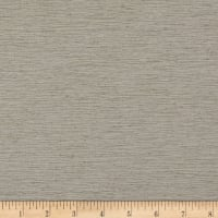BrightOUT Blackout Faux Silk Drapery Nova Birch