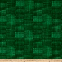 Laura Berringer Color Influence Texture Green