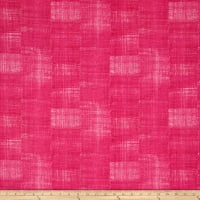Laura Berringer Color Influence Texture Fuschia