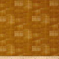 Laura Berringer Color Influence Texture Gold