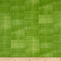 Laura Berringer Color Influence Texture Light Green