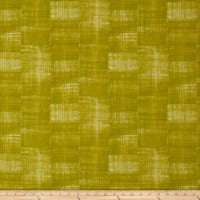 Laura Berringer Color Influence Texture Mustard