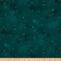 Nancy Rink Twilight Tones Teal