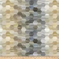 Laura Berringer Color Moods Mini Hexies Neutral