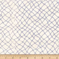 Victoria Findlay Wolfe Parts Deparments Batiks Netting Beige