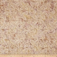 Sarah J Jewel Batiks Neutral