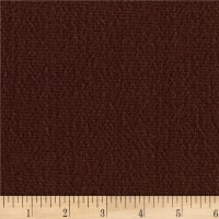 Base Cloth Brown