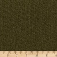 Base Cloth Olive