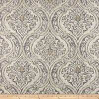 Magnolia Home Fashions Marsala Pebble
