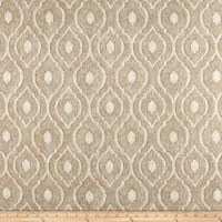 Magnolia Home Fashions Pisa Blush