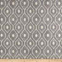 Magnolia Home Fashions Pisa Pebble