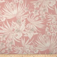 Magnolia Home Fashions Paradise Blush