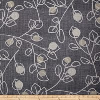 Magnolia Home Fashions Macaulay Slate