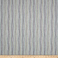 Magnolia Home Fashions Current Blue