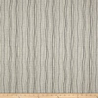 Magnolia Home Fashions Current Graphite