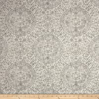 Magnolia Home Fashions Marrakesh Porcelain