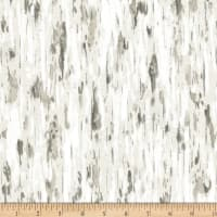 Wilmington Friendly Gathering Aspen Bark Taupe