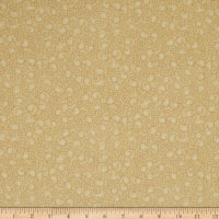 Cream & Sugar VII Small Swirl Beige