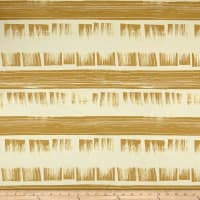 Genevieve Gorder Brushed Oro