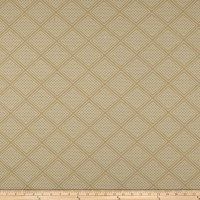Genevieve Gorder The Belgian Jacquard Maize