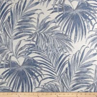 Tommy Bahama Jacquard Isle of Palm Chambray