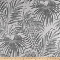 Tommy Bahama Jacquard Isle of Palm Zinc