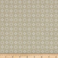 STOF France Infants Dotty Lin