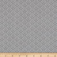 Stof France Infants Clea Gris