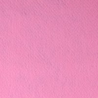 Acrylic Felt Light Pink (Bolt, 20 Yards)