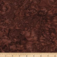Fresh Batiks Minerals Light Brown