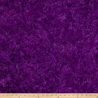 Fresh Batiks Botanica 4 Light Purple