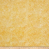 Fresh Batiks Botanica 4 Light Gold