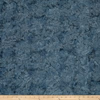 Fresh Batiks Botanica 4 Dark Gray