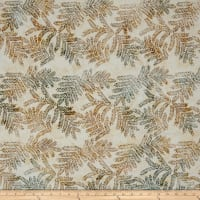 Fresh Batiks Botanica 4 Cream