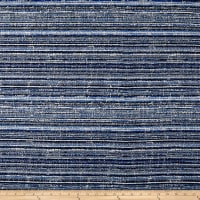 Artistry Navajo Southwest Barrios Jacquard Denim
