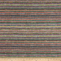 Artistry Tribal Southwest Barrios Jacquard Madras