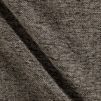 Sustain Performance Moore PewterBasketweave