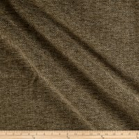 Sustain Performance Moore Basketweave Tweed