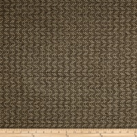 Sustain Performance Decker Jacquard Bark