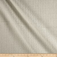 Sustain Performance Decker Jacquard Dove