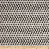 Sustain Performance Theo Jacquard Marble