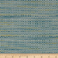 Golding by P/Kaufmann Brisbane Basketweave Seaglass
