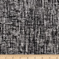 Golding by P/Kaufmann Convergence Jacquard Onyx