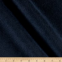 Golding by P/Kaufmann Softie Chenille Navy