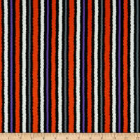 The Witchery Stripe Multi